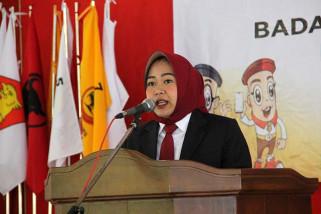 Bupati Purbalingga minta peserta pemilu berkompetisi secara sehat