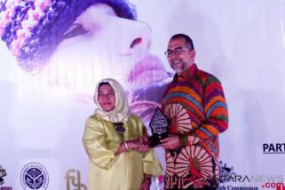 Dubes: Potensi perfilman Indonesia di India sangat besar