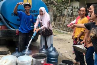 Dewi Aryani: Hari Pahlawan momentum menjunjung sportivitas berkampanye