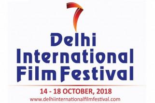 Empat film Indonesia akan diputar dalam Festival Film Delhi