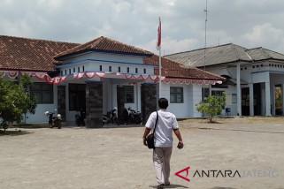 Polda sita uang dan kartu ATM pegawai Dishub Rembang