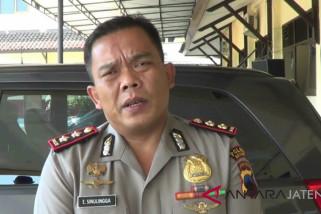 Surat edaran penculikan anak meresahkan, Polres Batang bakal surati pemkab