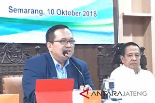 Prof. Gunarto: Kemampuan menulis pendapat hukum masih lemah
