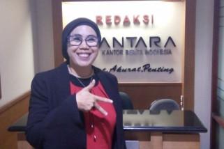 Bekraf harap kehadiran sineas dunia barometer industri ekonomi kreatif Indonesia