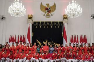 Kemenpora bantah bonus pelatih Asian Games tidak tersalurkan