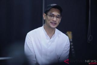 Afgan lakukan persiapan jelang konser di Malaysia