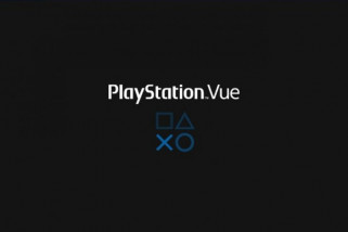 PlayStation Vue kini terintegrasi dengan aplikasi Apple TV