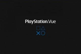 PlayStation Vue kini terintegrasi dengan aplikasi Apple TV