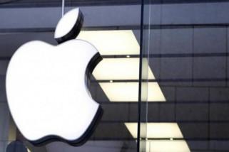 Apple tegaskan tak ditemukan tanda-tanda serangan peretasan