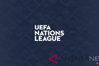 Jadwal pertandingan tanggal 14-15 Oktober: Polandia vs Italia laga hidup mati