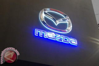 Soal Mazda bangun perakitan di Indonesia, ini kata Bos EMI