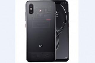 Xiaomi Mi 8 Pro segera keluar dari China