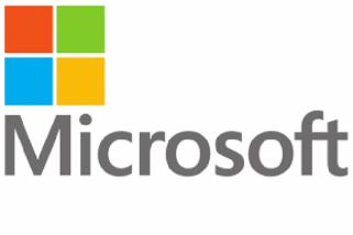 Microsoft salip Amazon sebagai perusahaan AS kedua yang paling berpengaruh