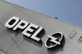 Pelanggaran emisi, Kantor Opel digeledah dan 100.000 kendaraan bakal kena