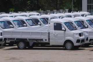 Mobil Esemka akan dikaji kembali oleh Menhub