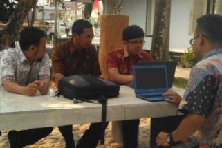 Wonosobo tambah fasilitas Wifi untuk pendaftaran CPNS