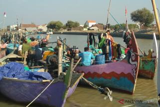 Berdayakan nelayan di musim paceklik