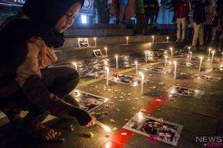 Komdis PSSI hukum berat Persib harus jalani laga usiran tanpa penonton