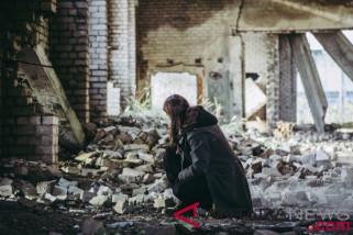 Pascabencana, penanganan psikologis remaja belum menjadi prioritas