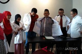 Kecewa manajemen partai, puluhan kader PKS Banyumas mengundurkan diri