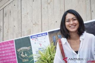 Prisia: warga Indonesia di luar negeri patut diberi akses nonton film Indonesia