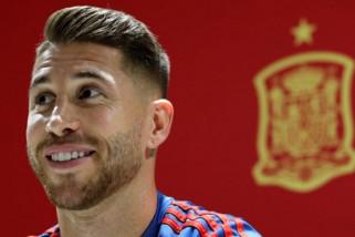 Ramos sebut Harry Kane bisa sukses di Liga Spanyol