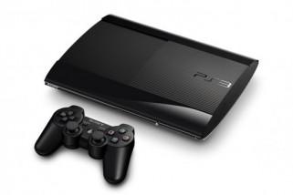 Ini 5 Game terbaik di konsol PS3