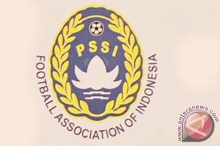 Suporter sepak bola Samarinda desak pergantian Ketua Umum PSSI