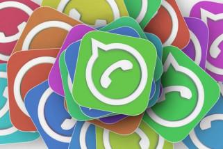 WhatsApp hadirkan fitur Silent Mode