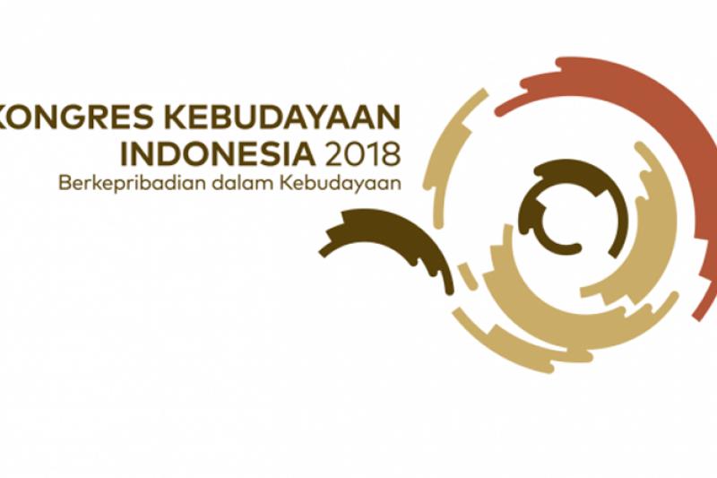 Menuju Kongres Kebudayaan Indonesia 2018