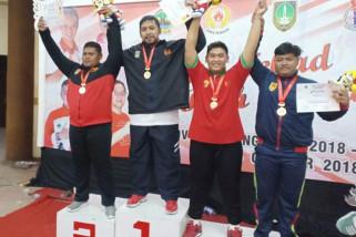 Atlet berprestasi Kota Magelang dipastikan terima uang pembinaan