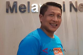 Yap! BNI gandeng pedagang UMKM Simpang Lima Semarang