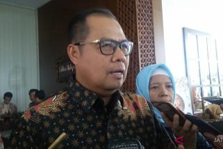 Kinerja perbankan umum di Surakarta tumbuh positif