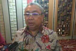 2013-2018, DPRD Jateng sahkan 77 perda