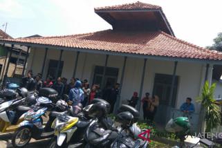 Astra ajak komunitas motor kunjungi bangunan bersejarah