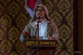 Menteri Hanif jamin beri pendampingan TKI bermasalah