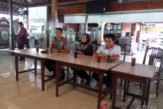 219 rumah makan di Boyolali gunakan elpiji subsidi