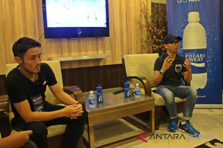 19 tim berlaga di Grand Final Pocari Sweat Futsal