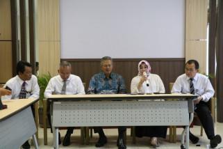 Pemerintah akan tuntaskan program sertifikasi guru