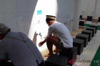 Lawan Thailand, Andik Vermansyah siap tampil habis-habisan