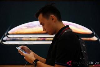 Gunakan chip Intel, iPhone 5G dikabarkan beredar pada 2020