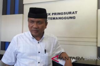 Kasus BKK Pringsurat, Pemprov Jateng diminta tanggung jawab