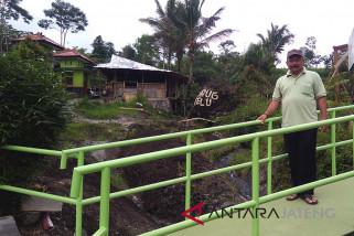 Ketika dana desa dikelola untuk pengembangan pariwisata