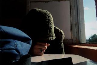 Studi: Terapi daring bisa bantu tangani depresi