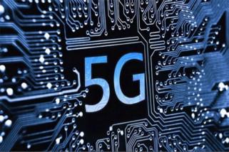 Intel resmi liris modem 5G smartphone