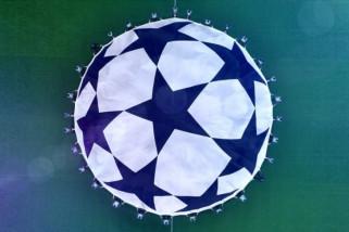 Muenchen dan St Petersburg calon tuan rumah final Liga Champions 2021