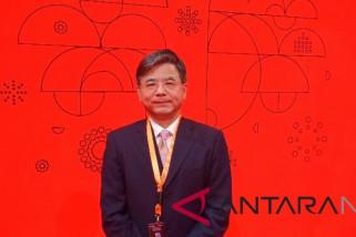 Tiga hal penting industri film China yang harus dipelajari Indonesia