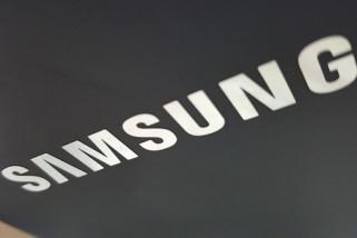 Samsung layar lipat H1 diluncurkan tahun 2019