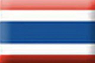 Thailand tanpa kekuatan penuh untuk pertahankan Piala AFF