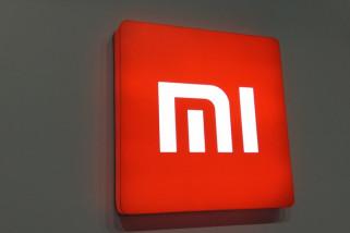 Xiaomi lampaui target, jual 100 juta gadget selama 10 bulan